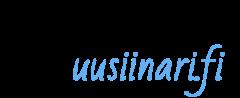 Uusiinari.fi