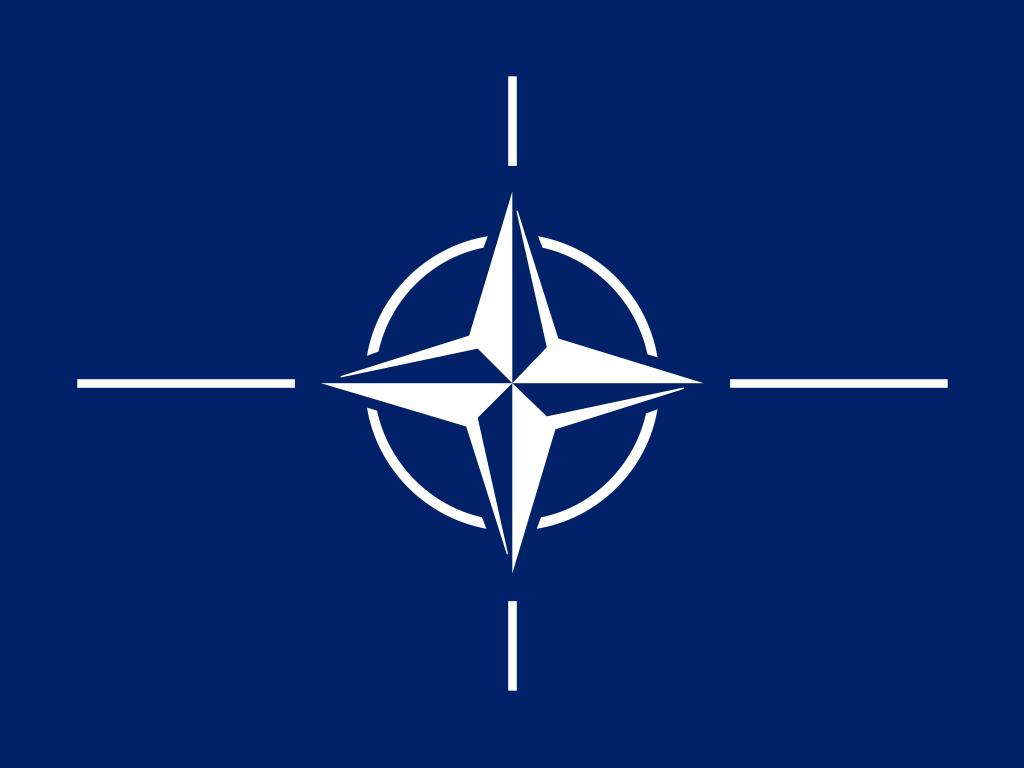 Yhteistyö Naton kanssa kerää kannatusta, mutta myös aiheuttaa epäilystä