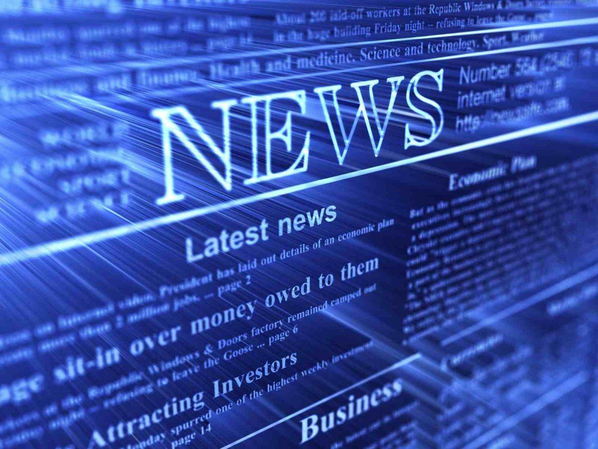 Uutiset
