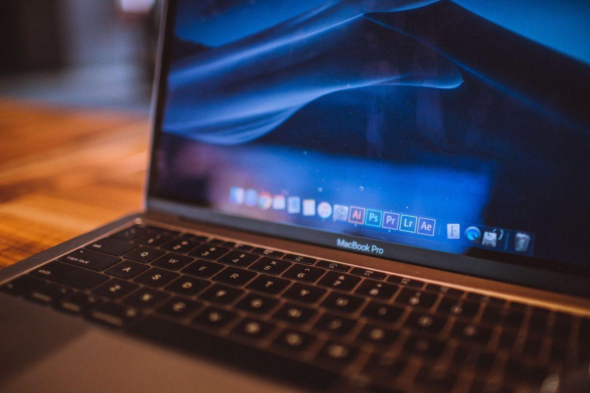 Käytetty tietokone opiskelijabudjettiin